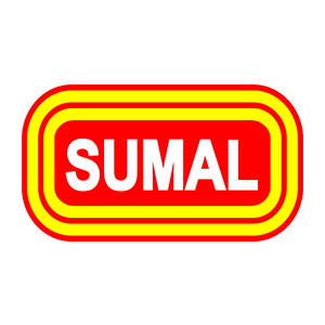 Sumal Foods