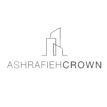 AshrafiehCrown