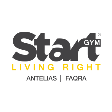 Start Living Right