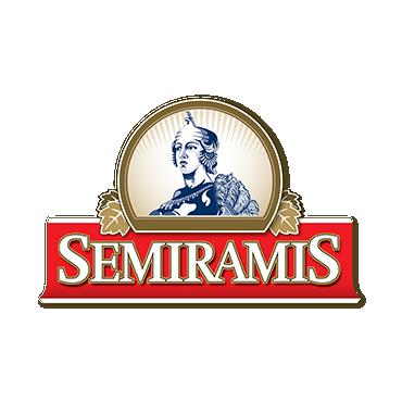 Semiramis Beer