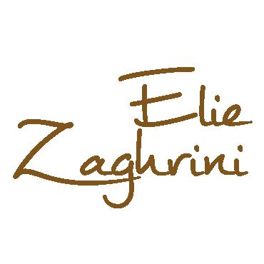 Elie Zaghrini