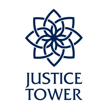 Justice Tower