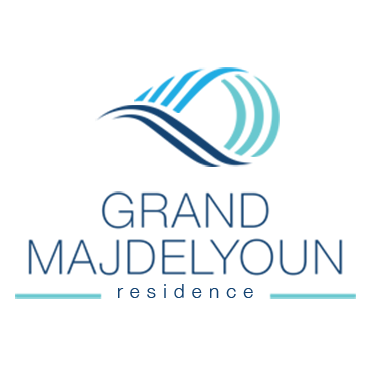 Grand Majdelyoun