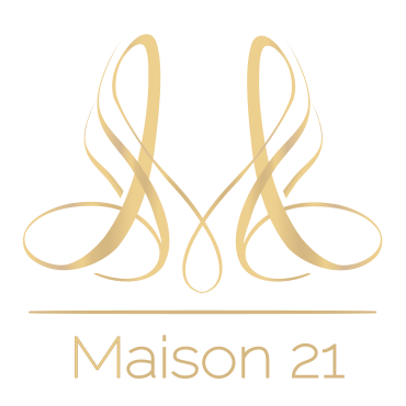 Maison 21