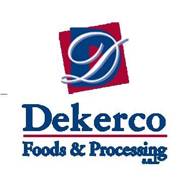 Dekerco