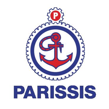 Parissis