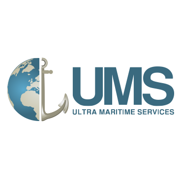 Ultra Maritime Services (UMS)