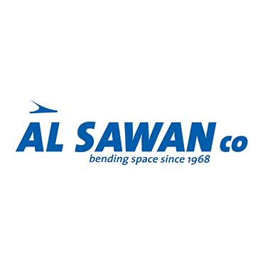 Al Sawan