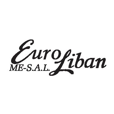 Euroliban