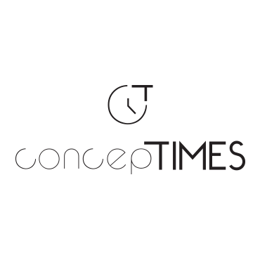 Conceptimes
