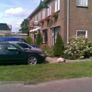 Te koop: Hotel Cafe Restaurant in toeristisch gebied van Friesland