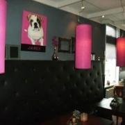 Te Koop: Eet-Cafe, Slijterij, Cafetaria en ruime woning in de provinc...