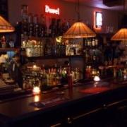 Verkocht aangeboden Cafe in het centrum van Groningen