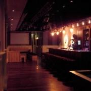 Te koop aangeboden lounge cafe in het centrum van Assen
