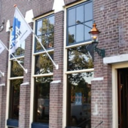 Te koop aangeboden eetcafe aan de diepenring van Groningen