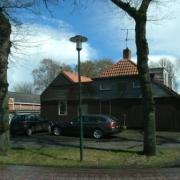 VERKOCHT Horecaobject in de provincie Groningen
