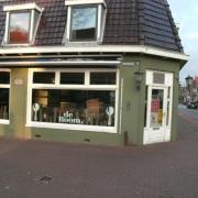 Verkocht Eetcafe de Boom nabij het centrum van Groningen