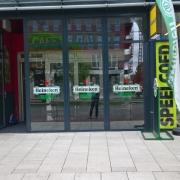 Te koop aangeboden Buurtcafe in buitenwijk van Groningen
