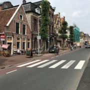 VERKOCHT In het centrum van Groningen gelegen Brasserie, Bakkerij ...
