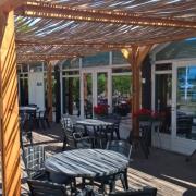 Te pacht aangeboden Lounge Restaurant op mooie locatie in de provinc...