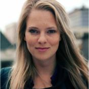 Rosanne Hilverda