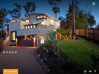 Knobel & Davis Property Sales