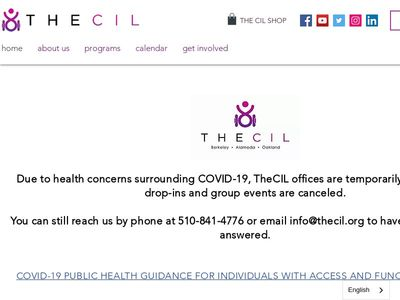 TheCIL