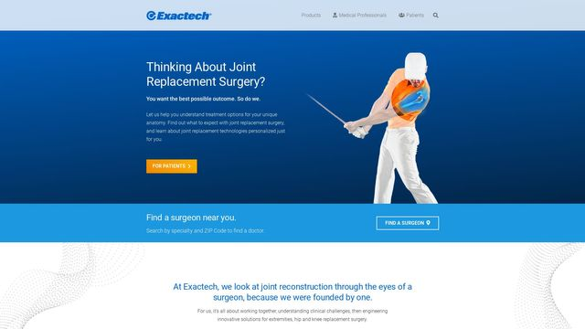 www.exac.com