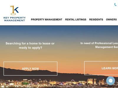 Key Property Management