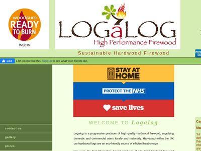 Logalog.net