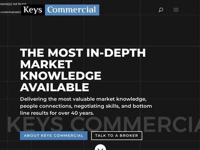 Keys Commercial