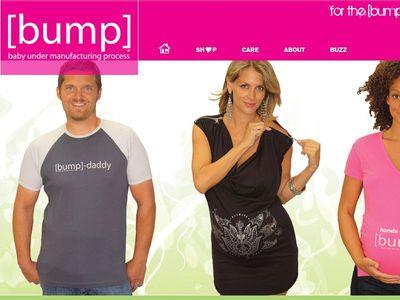 Bump Babies, Inc.