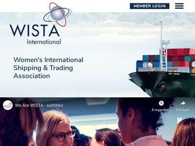 Wista International