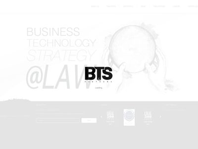 Bts & Partners