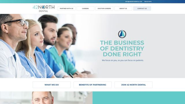 North Dental