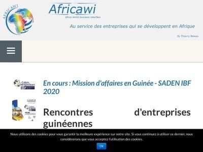 Dating site- uri in Ouagadougou Dating site de peste 60 de ani
