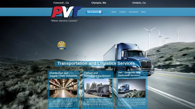 pvt-services-2