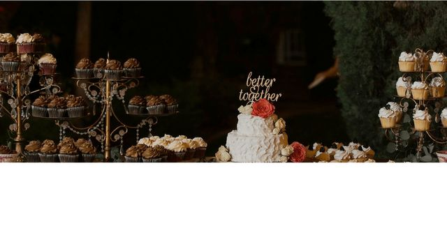 Anything By Ordinary Catering