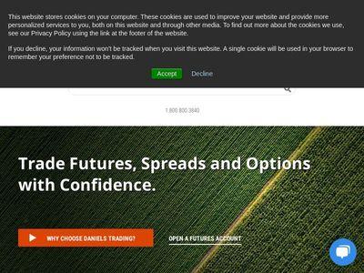 GLOBAL ASSET ADVISORS, LLC