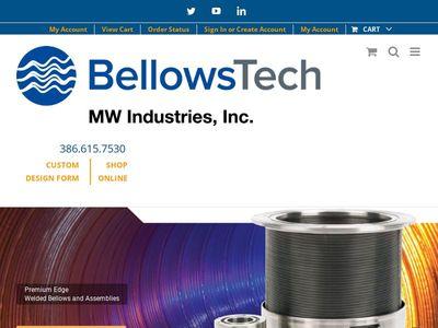 MW Industries, Inc.