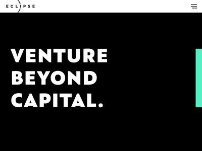 Eclipse Ventures, LLC