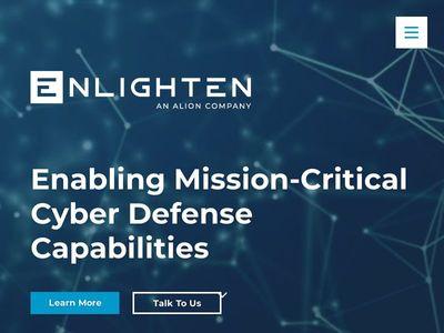 Enlighten IT Consulting, LLC