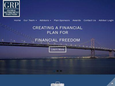 GRP Financial