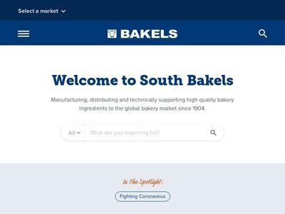 South Bakels