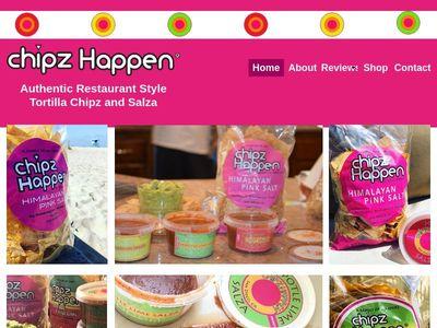 chipz Happen