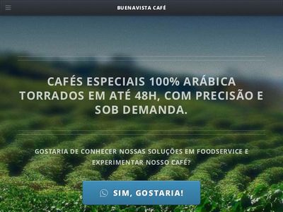 The Grind Coffee Company