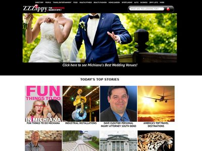ZZZIPPY, LLC