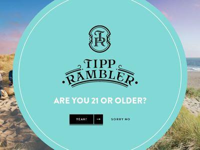 Tipp Rambler