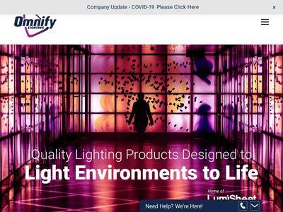Lumify Inc.