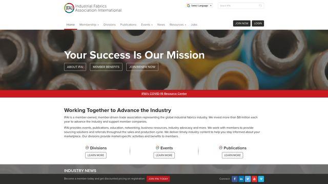 Anchor Industries Inc.